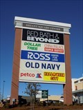 Image for Bryant Square Shopping Center - Edmondopoly - Edmond, OK