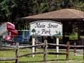 Image for Main Street Park - Middleburg, Florida