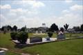 Image for Loganville Cemetery - Loganville, GA