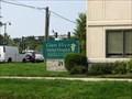 Image for Glen Ellyn Animal Hospital - Glen Ellyn, IL