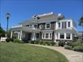 Image for Noyes Mansion - Napa, CA
