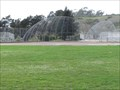Image for AJ Cummings Baseball Fields - Soquel, CA