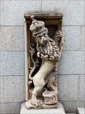 Image for Old Parliament House - Adelaide, SA, Australia