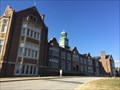 Image for Stephens Hall - Towson, MD