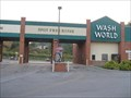 Image for Wash World - Colonial Heights, TN