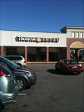 Image for Panera Bread Montgomery - Eastern Blvd