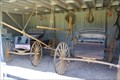 Image for U Lazy S Carriages -- Ranching Heritage Center, Lubbock TX