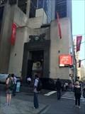 Image for East River Savings Bank - New York, NY