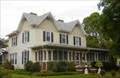 Image for Martin-Dobyns House - Kingsport, TN