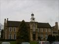 Image for Hinwick Hall - Hinwick, Nr Podington, Bedfordshire, UK