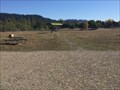 Image for Amazon Dog Park - Eugene, Oregon