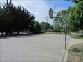 Image for Jose Ave Park Basketball Court  - Live Oak, CA