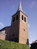 Image for RD Meetpunt: 62030901  - Kerkrade