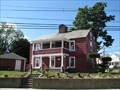 Image for Logee House - Woonsocket, Rhode Island
