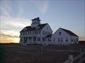 "Image for ""Old Cape Cod"" - Cape Cod National Seashore -  Eastham, MA"