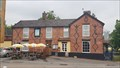Image for The Cherry Tree - Yaxley, Suffolk