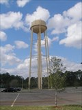 Image for Baymeadows Junction Water Tower - Jacksonville, FL