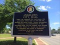 Image for Andalusia City Hall - Andalusia, AL