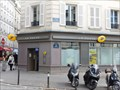 Image for Paris Place des Abbesses - 75018 Paris, France