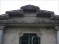 Image for 1908 - Mausoleum for S.D. Puett - Rockville, IN