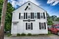 Image for Masonic Hall - Chepachet Village Historic District - Glocester RI