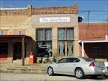 Image for Llano County Journal Closes Its Doors - Llano, TX