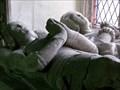Image for Butler Tomb - St Bridget's - St Brides Major, Vale of Glamorgan, Wales.