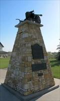 Image for Didsbury Cenotaph - Didsbury, Alberta