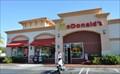 Image for McDonalds Irwindale Avenue Free WiFi