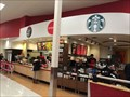 Image for Starbucks - Target - Abingdon, MD