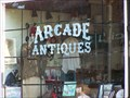 Image for Arcade Antiques - Holly, MI