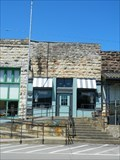 Image for (former) Calico Rock, Arkansas 72519