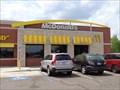 Image for McDonald's - Love's Travel Stop #473 -Texarkana, TX