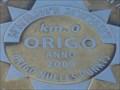 """Image for 56° 56' 50.956"""" N 24° 07' 14.13"""" E - Riga, Latvia"""