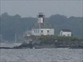 Image for Rose Island Lighthouse - Newport, RI