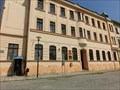 Image for Terezín - 411 55, Terezín, Czech Republic