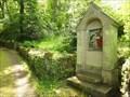 Image for Way of the Cross  Kempenich - Rheinland-Pfalz / Germany