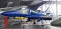 Image for Douglas A-4F Skyhawk II - Seattle, WA