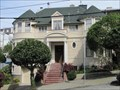 Image for Mrs. Doubtfire's House - San Francisco, California