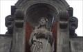 Image for St. Brigid with St Brigid's Catholic Church - Red Hill - QLD - Australia