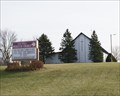 Image for Oak Hills Wesleyan Church - Rochester, MN