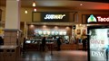 Image for Subway Store #30887 - Clackamas Town Center - Portland, OR