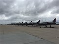 Image for Marine Corps Air Station Miramar - San Diego, CA