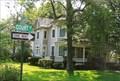 Image for John and Adah Atkinson House - Fulton, MO