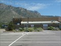 Image for Outpost Ice Arena - Albuquerque, NM