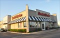 Image for Steak 'n Shake ~ Midwest City, Oklahoma