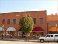 Image for 203-209 N. Independence - Enid Downtown Historic District - Enid, OK