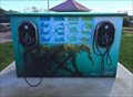 Image for Ogden Point Charging Stations - Victoria, British Columbia, Canada