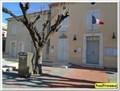 Image for Agence postale de Puimoisson - Puimoisson, France