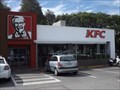 Image for KFC, Blue Gum Road - Jesmond, NSW, Australia